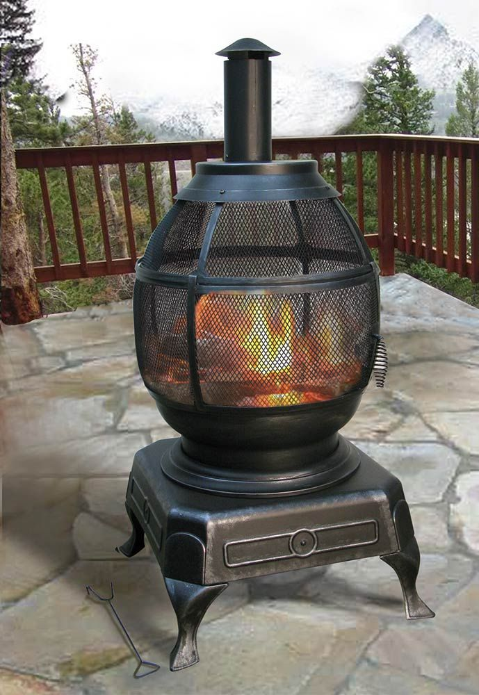 Potbelly Stove Outdoor Fireplace Potbelly Pinterest Potbelly Stove Stove And Woods