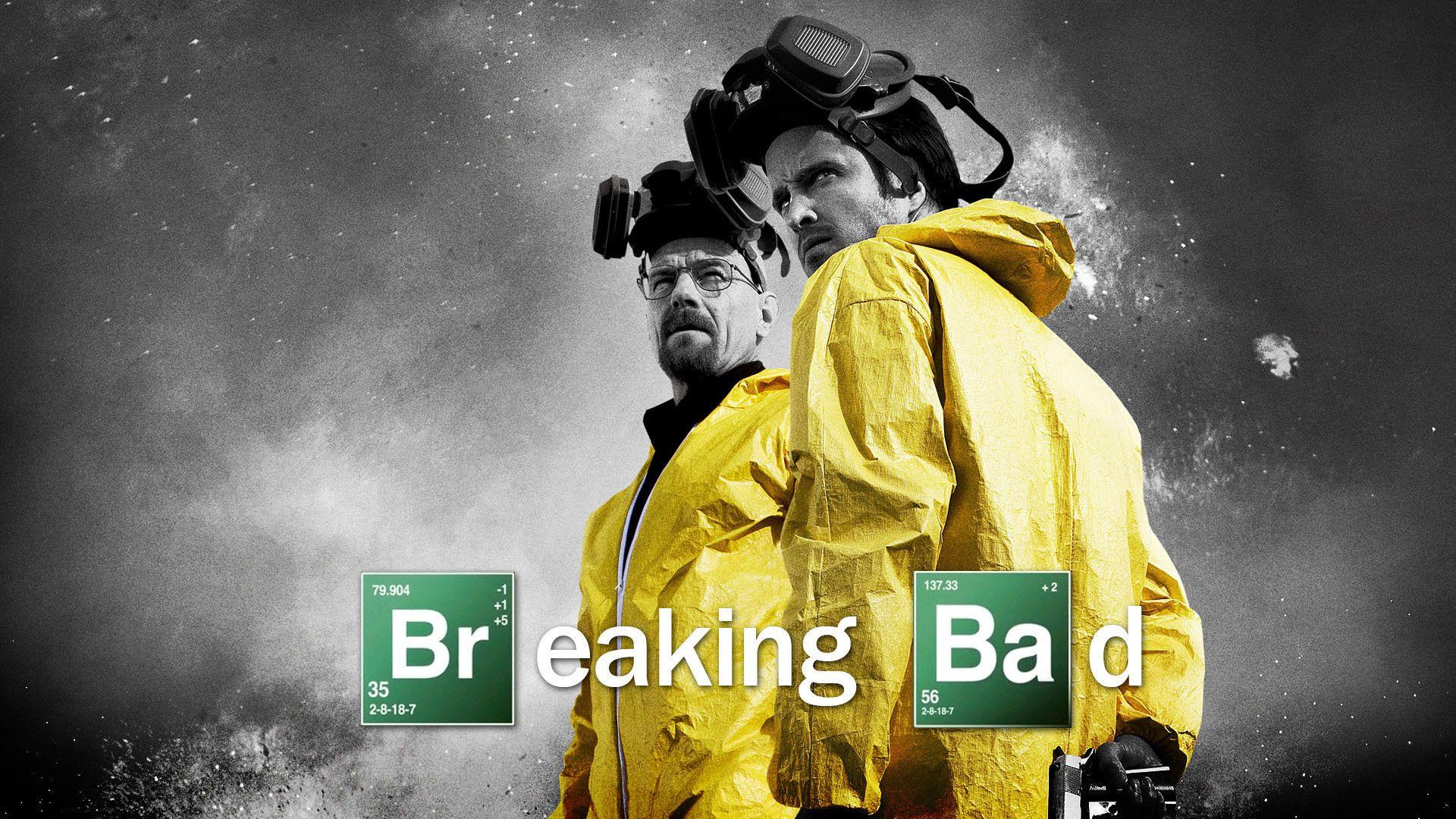 Chemistry tv series online