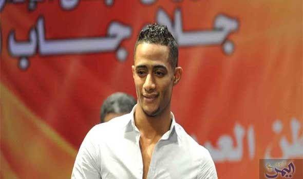 محمد رمضان يفصح عن خفايا حياته الخاصة في برنامج