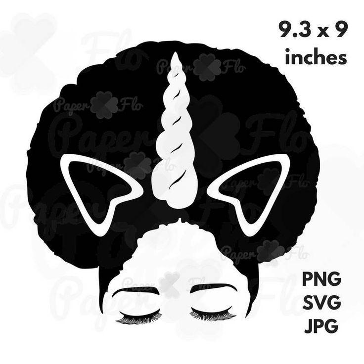 Birthday Queen Clip Art