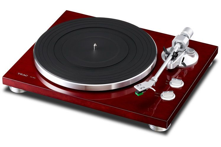 Best Turntable 2020 The Top Record Players To Buy Today In 2020 Turntable Turntable Record Player Record Players