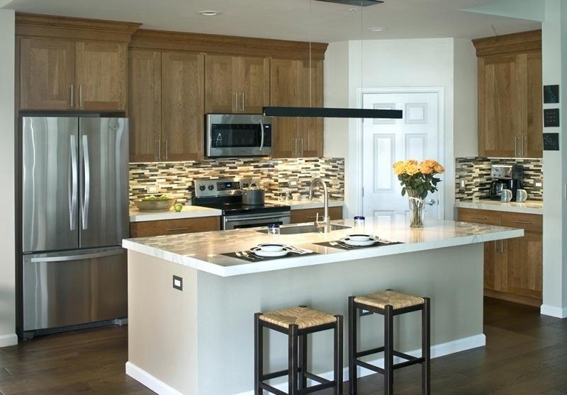 Kitchen Design Denver Kitchen Cabinets In Showplace Design Center