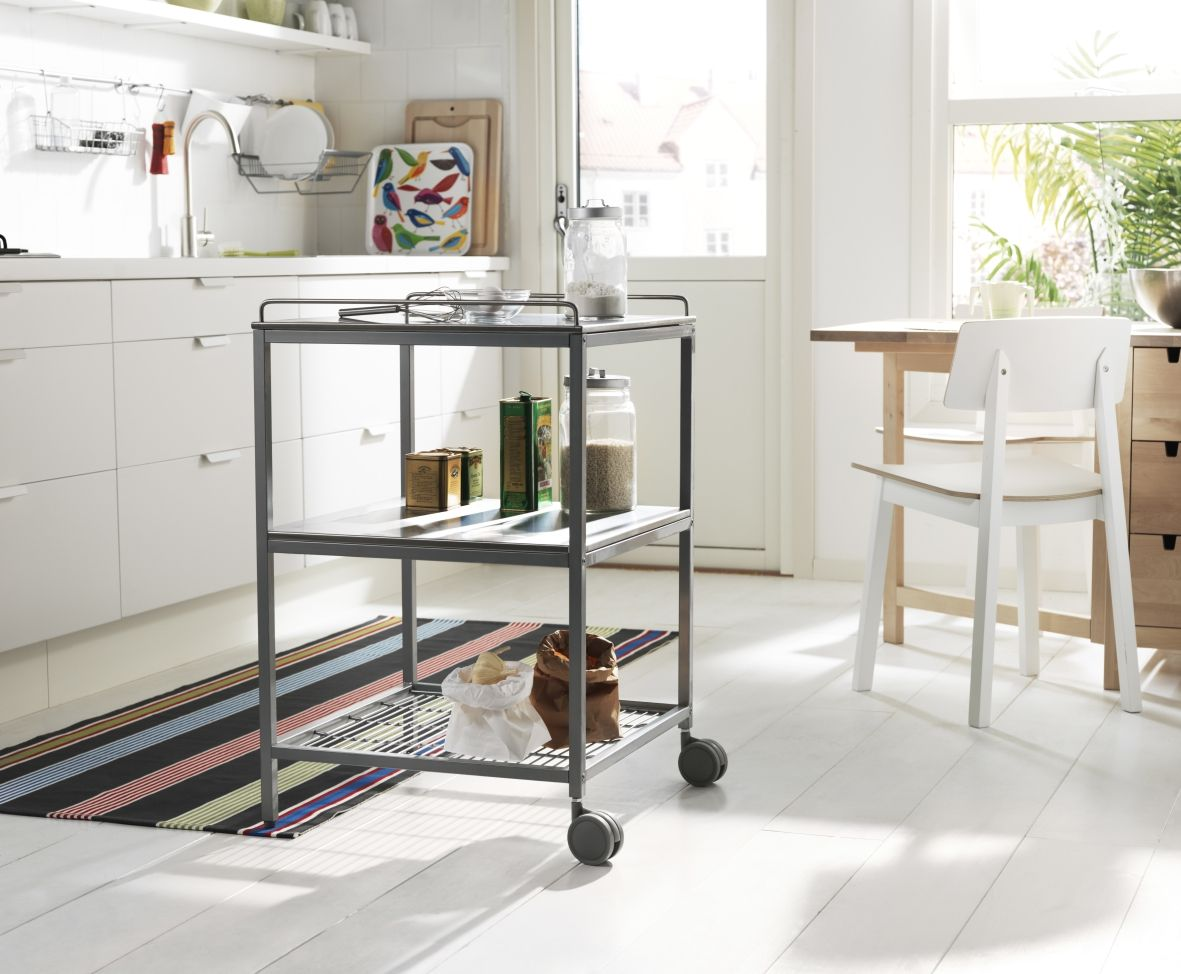 Cucine: Diversi stili e Qualità | Ikea home, Ikea, Room ...