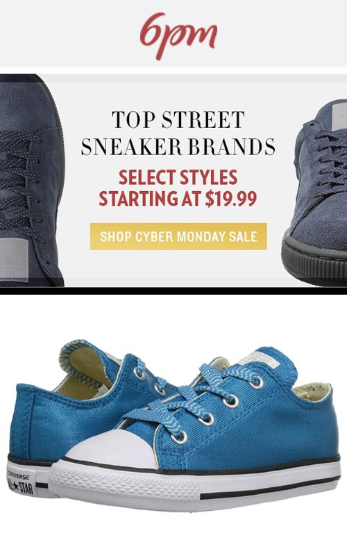 calvin klein shoes for women 6pm codes coupons