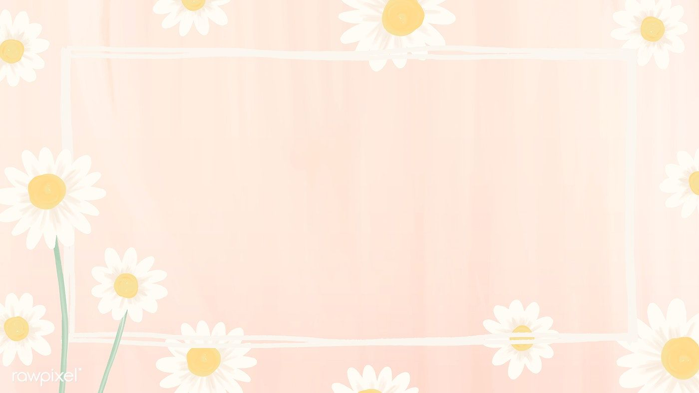 Download premium vector of Rectangle daisy frame vector by Tang about spring, daisy, cute frame, flower, and desktop wallpaper daisy 1229964