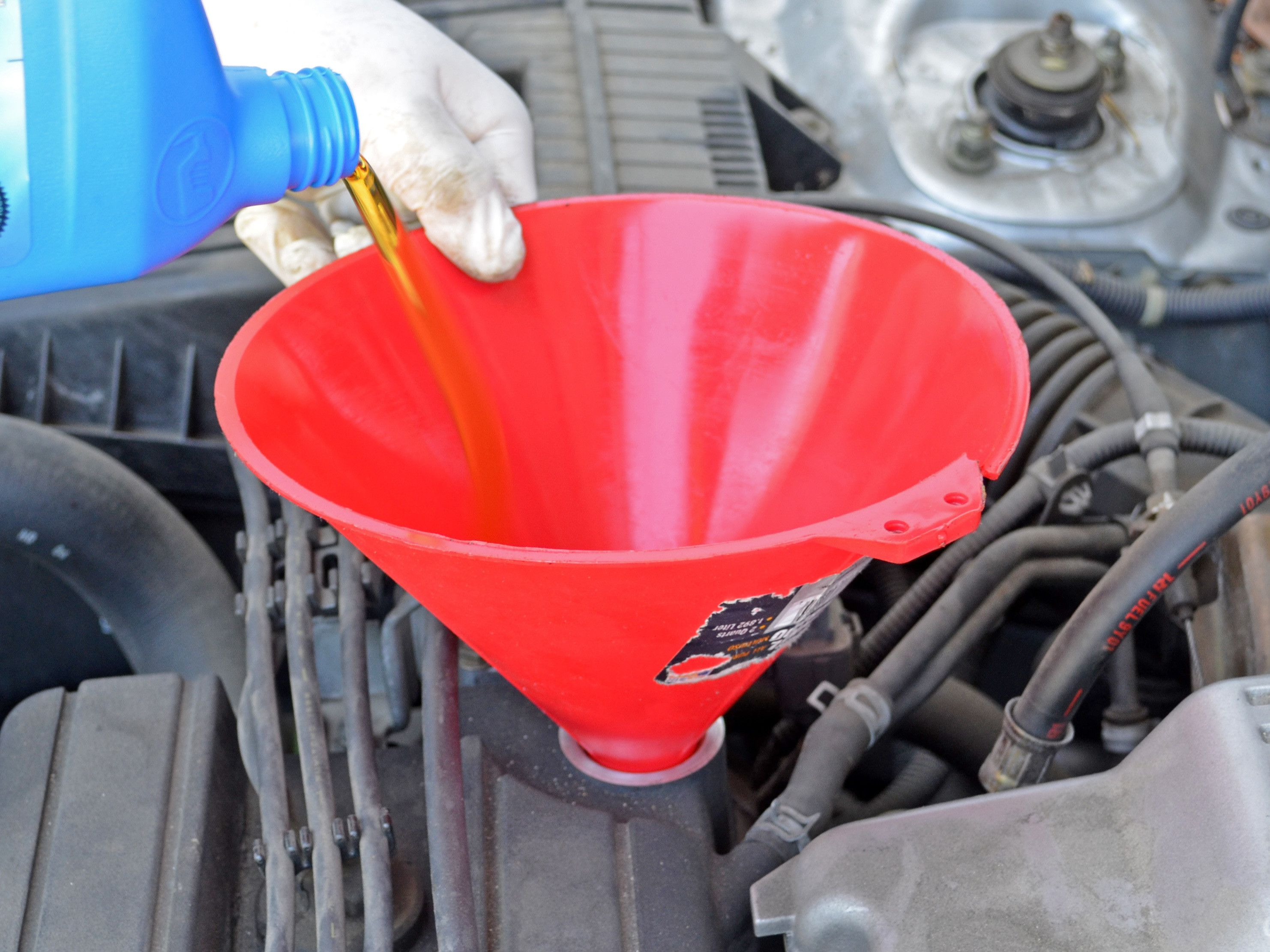 35 1999 Honda Civic Oil Ty7j Di 2020