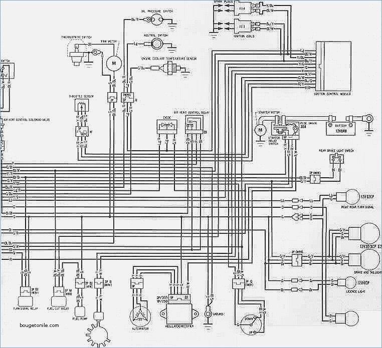 diagram dorman 600 600 wiring diagram full version hd