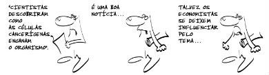 Cartoon de terça-feira, 25 de março de 2014