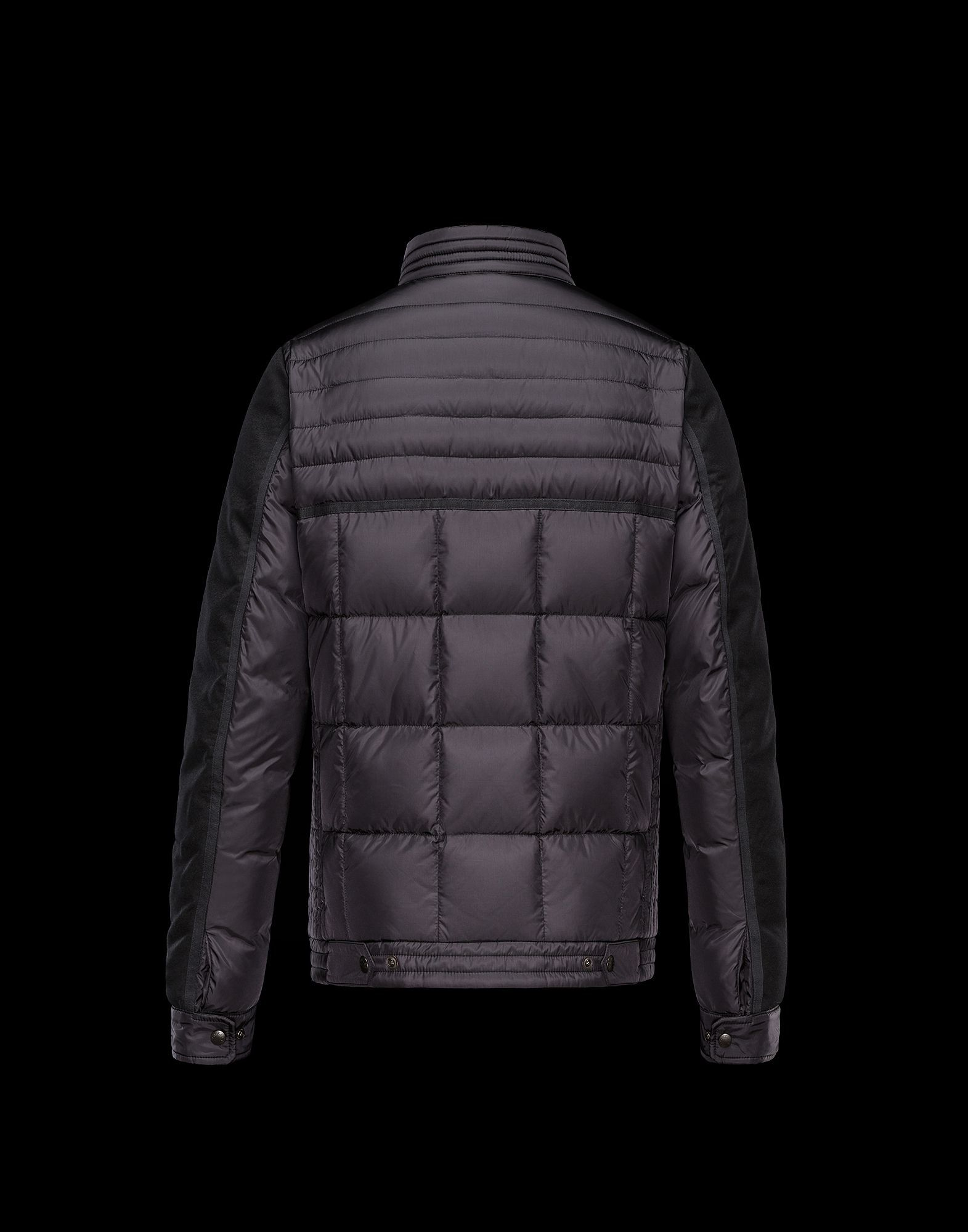 Clothing and down jackets for men women and kids Jackets