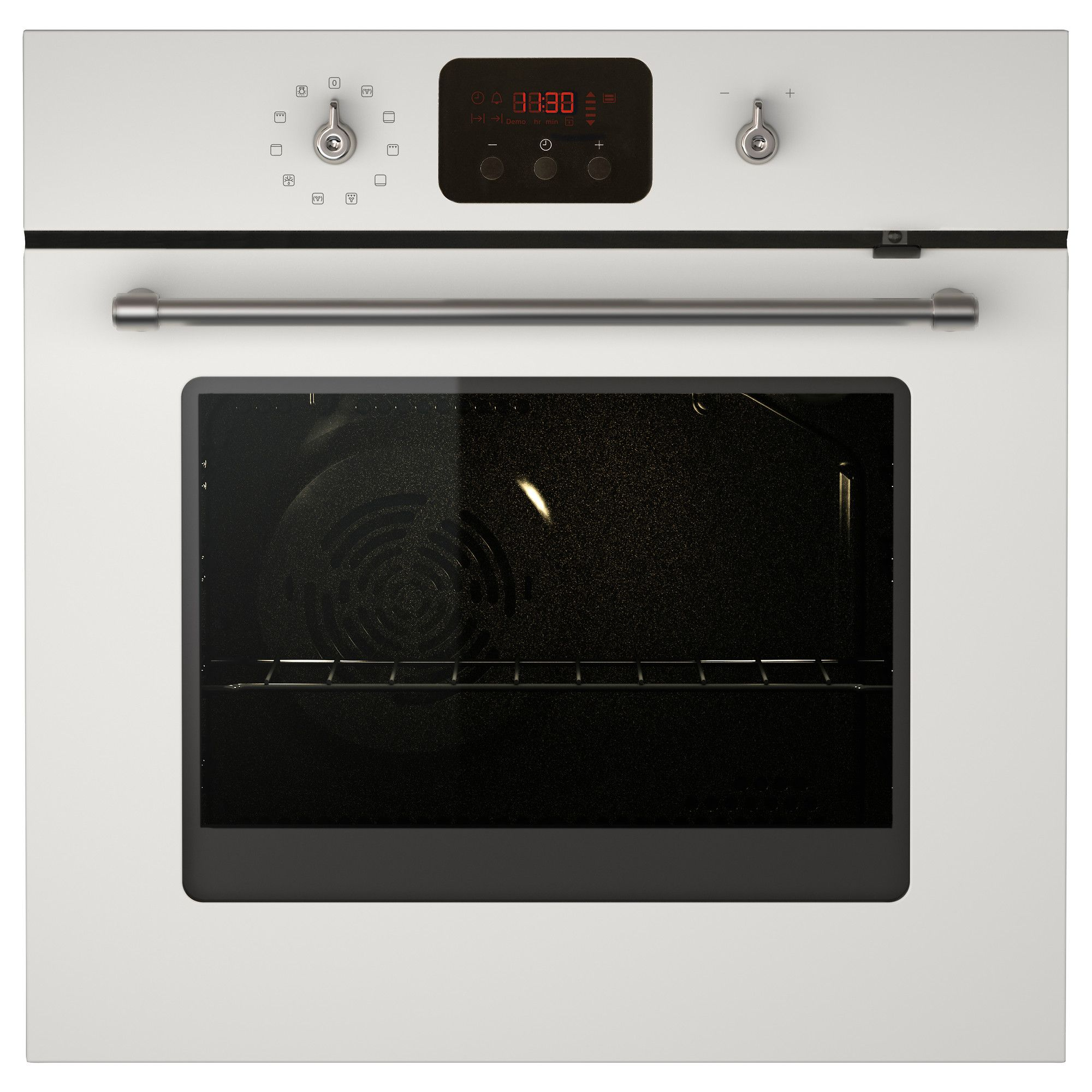 Shop for Furniture, Home Accessories & More Ikea ovens