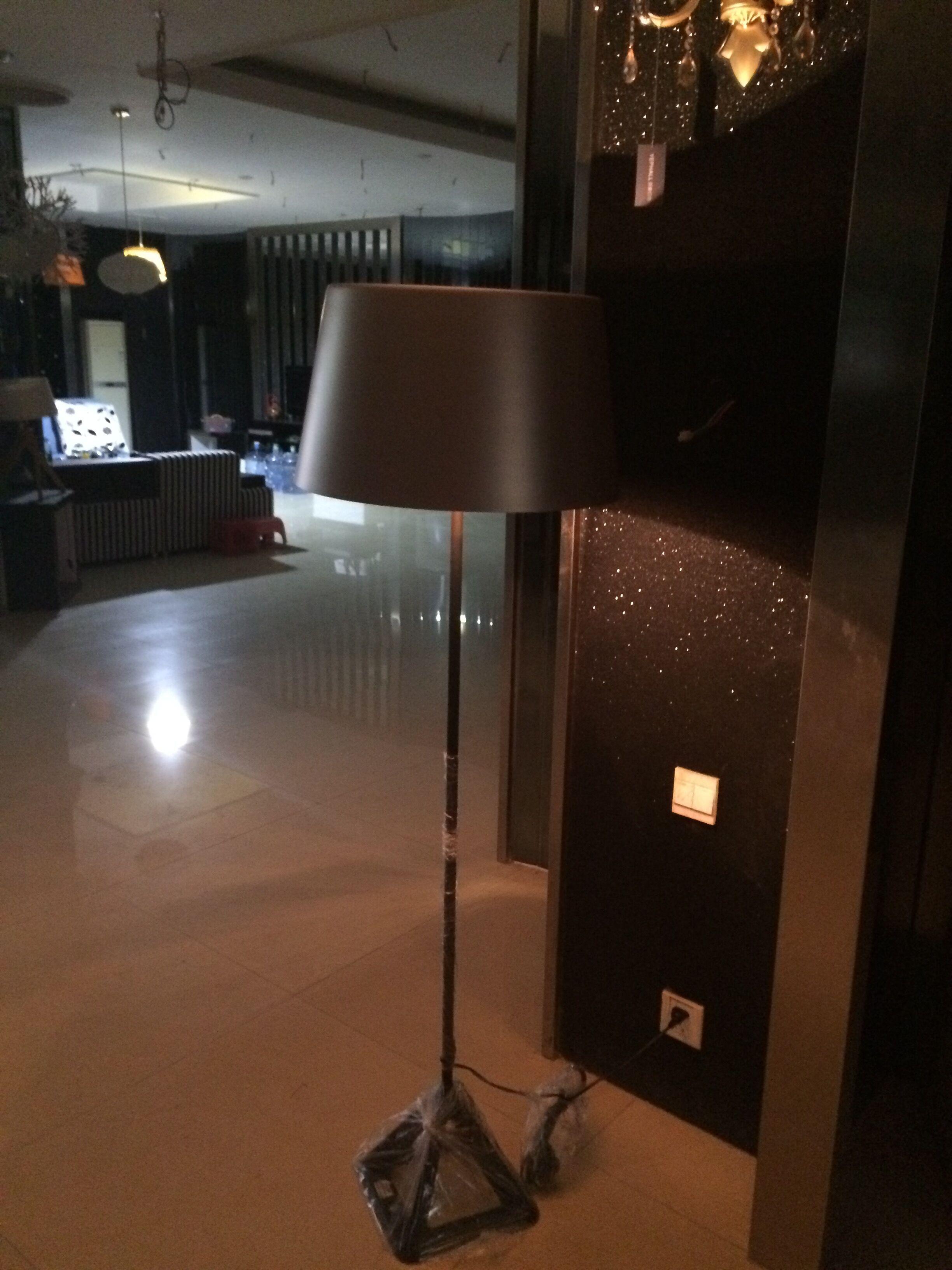 Tom Dixon Floor Lamp Light On Picture Lamp Floor Lamp Lamp Light