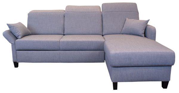 hergestellt in deutschland ist das kleine ecksofa sofas f r kleine r ume. Black Bedroom Furniture Sets. Home Design Ideas