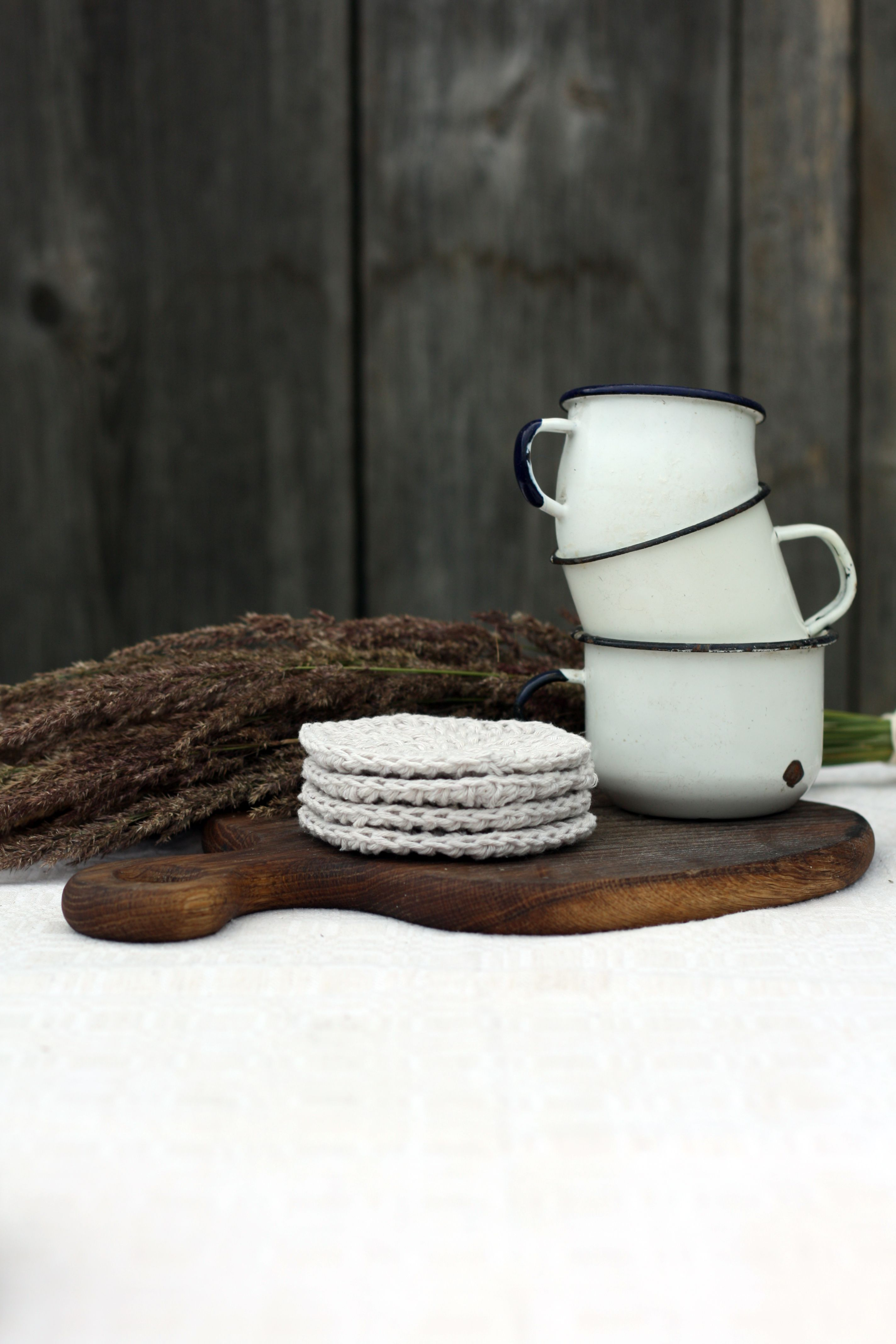 picture Housewarming Gifts To Suit All Tastes And Occasions