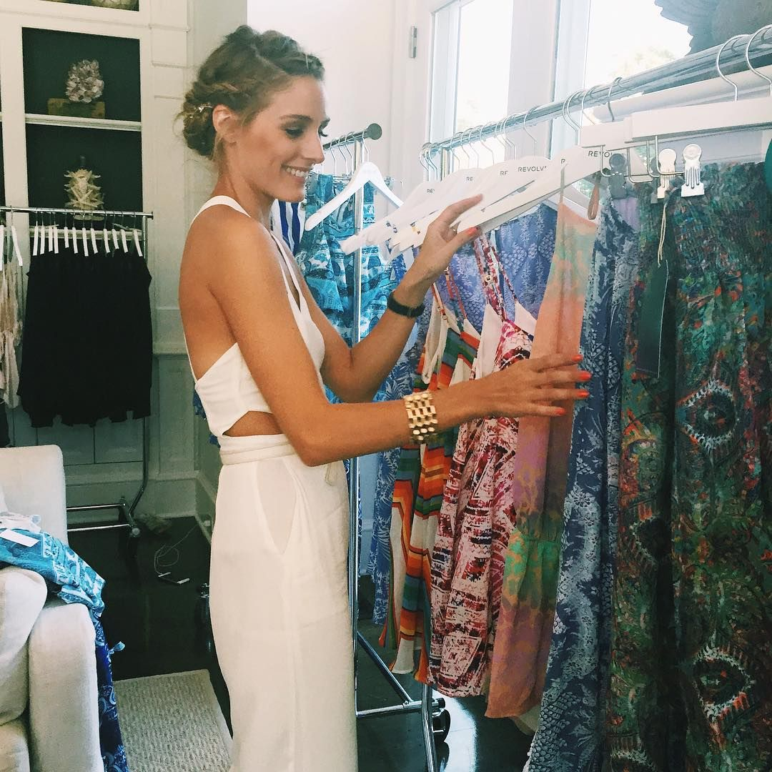 "Show Me Your Mumu On Instagram: ""Shopping Time At The"