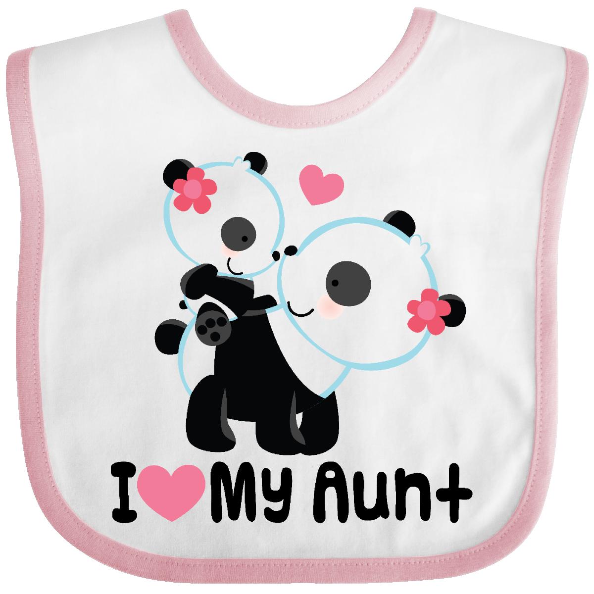 inktastic I Love My Grandma to The Moon and Back Cute Sheep Infant Tutu Bodysuit
