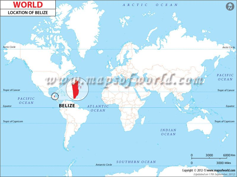 Where Is Belize Recipes To Cook Pinterest Belize And Recipes - Where is scotland