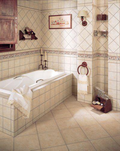 mediterrán burkolat - google keresés   fürdőszoba   pinterest, Deko ideen