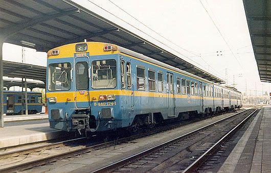 Pin De Captain Spoderick En Fancy Vehicles Tren Antiguo