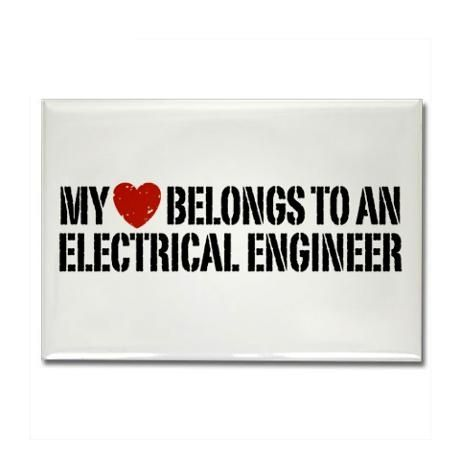 My Belongs To An Electrical Engineer 7see Blogspot Com Friendship Quotes Funny Engineering Quotes Friendship Humor