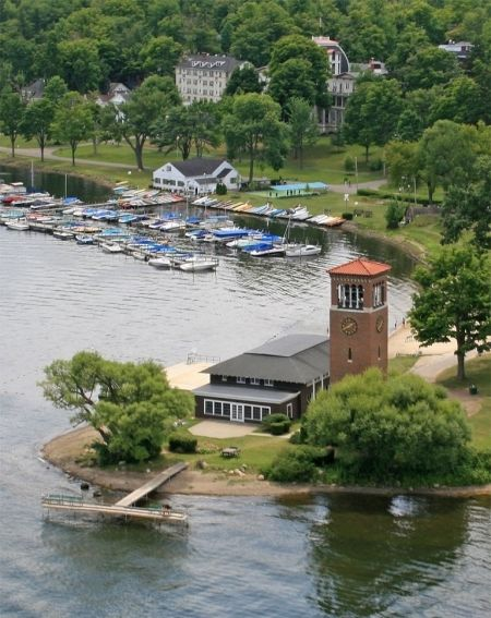 new york vacation rental properties. vacation rental properties in chautauqua institution, lake and erie - new york t