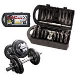 Cap Barbell Dumbbell Set 40 Lb Canadian Tire Dumbbell Weight Set Dumbbell Set Adjustable Dumbbell Set