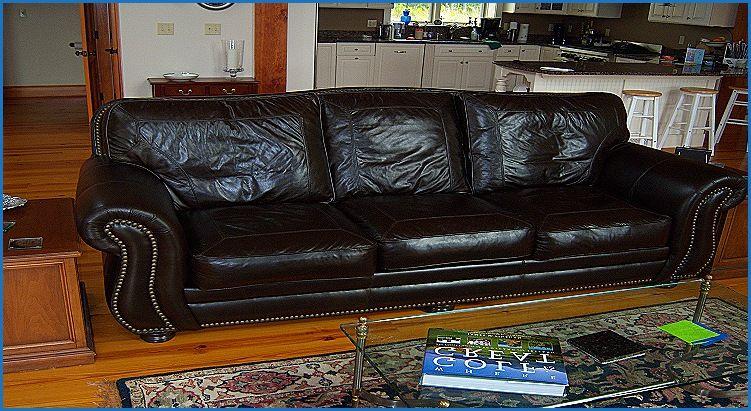 New Leather Trend sofa Reviews | Furniture design, Sofa ...
