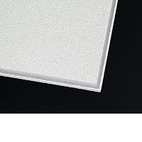 Fantastic 1 X 1 Acoustic Ceiling Tiles Thick 2 X 6 Subway Tile Flat 2X2 Ceramic Floor Tile Accent Backsplash Tiles Young Acoustic Tile Ceiling BlackAcoustical Ceiling Tiles For Soundproofing Mesa Ceiling Panels From Armstrong  Everywhere But Bedrooms ..