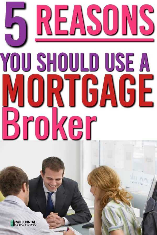 Mortgage Broker Vs Bank | Which Is Better?