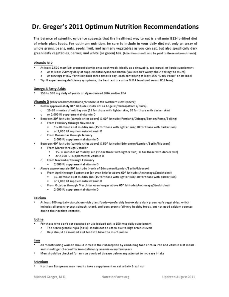 Original Document By Michael Greger Md Http X2f Nutritionfact Org Resume Writing Service Reading Comprehension Worksheet Essay On Nutrition