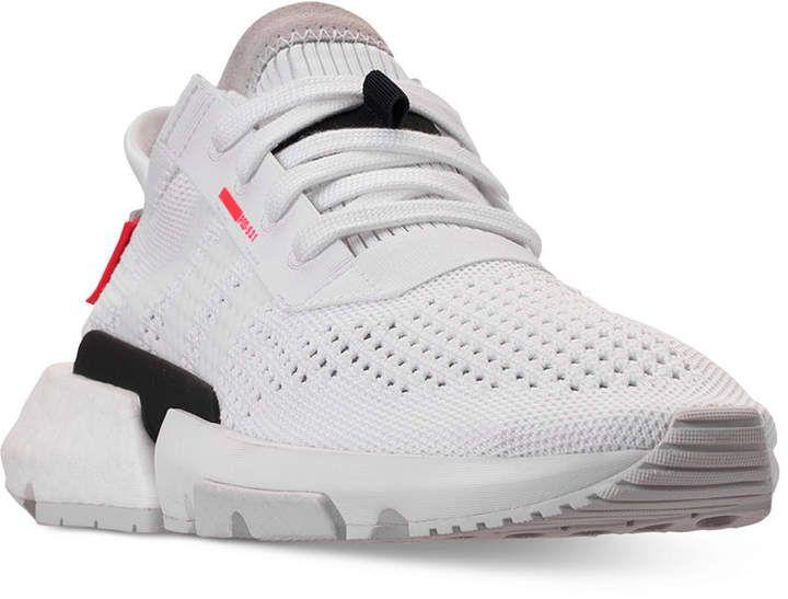 adidas Women Originals Pod S3.1 Casual