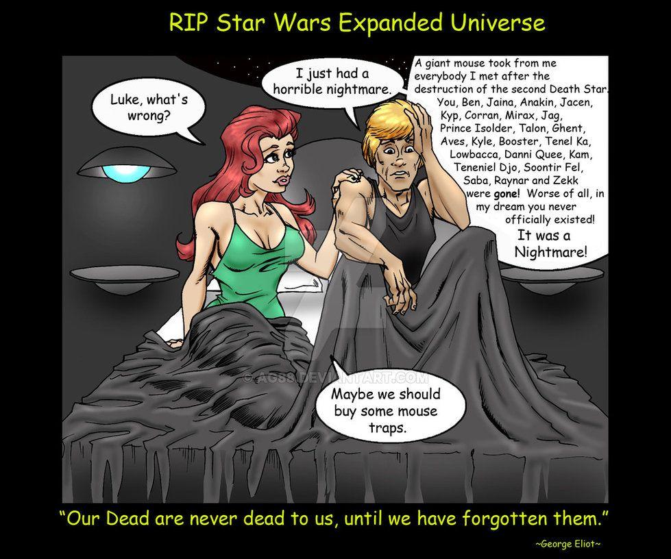 Pin By Daniel Longsworth On Combine Star Wars Humor Star Wars Characters Star Wars Memes