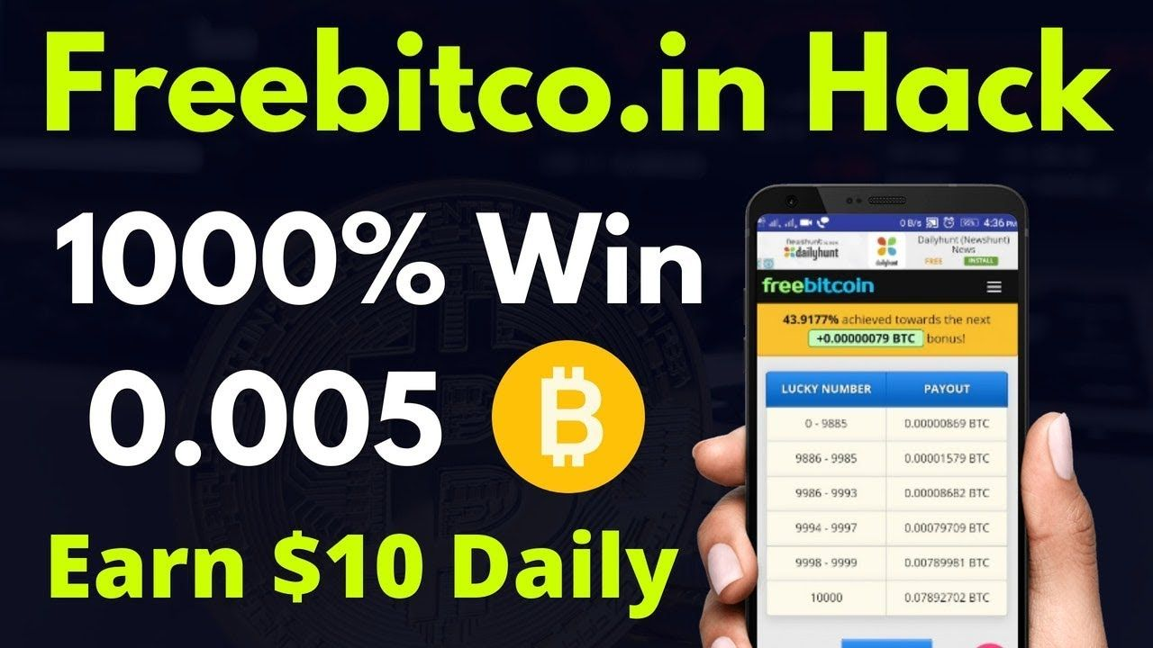 Auto betting bitcoin cftc registered binary options brokers