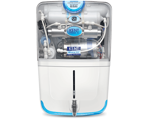 e8093800244 water purifier price