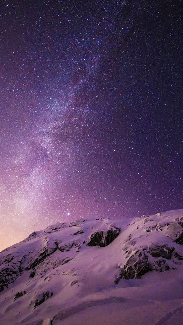 Starry Norway #iPhone #5s #Wallpaper | iPhone 5~SE Wallpapers | Iphone 6 wallpaper, Iphone 5s ...