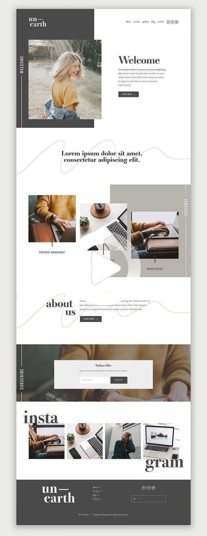 Poster designs  #design  #trends  #website web design trends website, web design trends landing pages, web design trends inspiration, web design trends 2019, web design trends 2020, web design trends ideas #webdesign #webdesign #webdesign #webdesign #webdesign #webdesign #webdesign #webdesigntemplates
