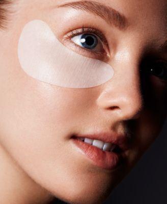 Estee Lauder Advanced Night Repair Concentrated Recovery Eye Mask 4 Pk Reviews Skin Care Beauty Macy S Estee Lauder Advanced Night Repair Advanced Night Repair Eye Gel