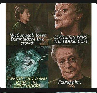 1 Quora Harry Potter Jokes Harry Potter Love Harry Potter Memes