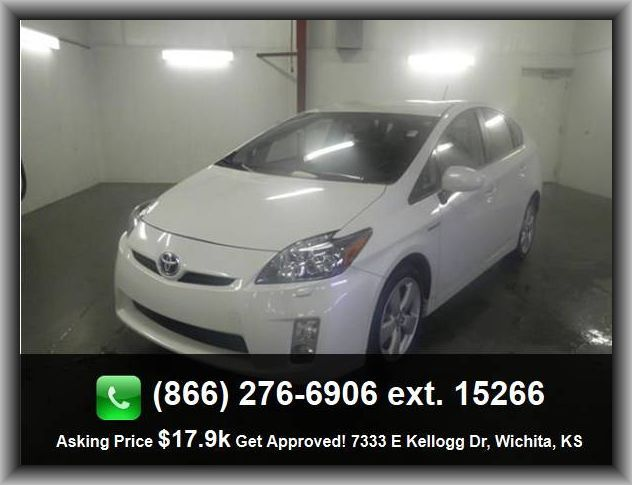 2010 toyota prius iv hatchback clock in dash front wheel drive rh pinterest com