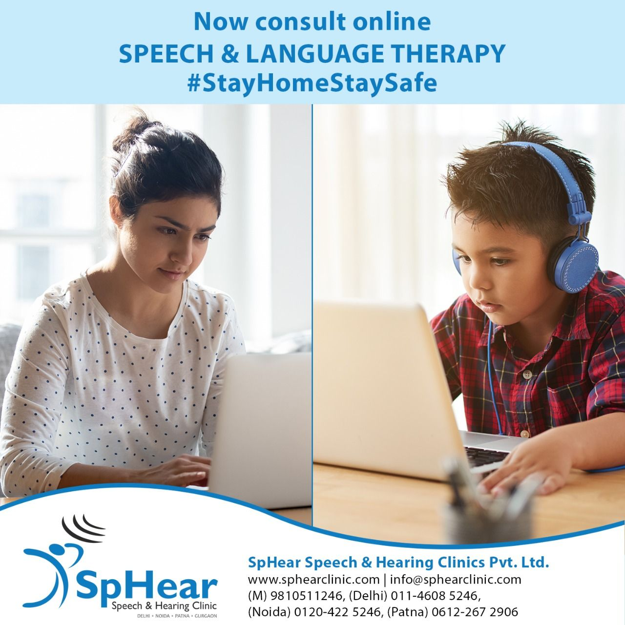 Consult speech language therapy language therapy