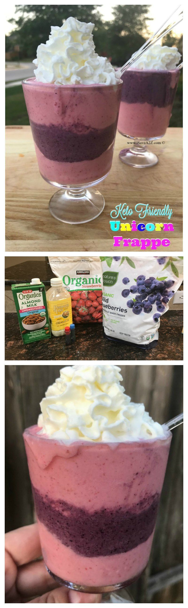 Keto Friendly and Low Carb Unicorn Frappuccino #ketofrappucinostarbucks Keto Friendly and Low Carb Unicorn Frappuccino Recipe (Starbucks Copycat Recipe) #ketofrappucinostarbucks Keto Friendly and Low Carb Unicorn Frappuccino #ketofrappucinostarbucks Keto Friendly and Low Carb Unicorn Frappuccino Recipe (Starbucks Copycat Recipe) #ketofrappucinostarbucks