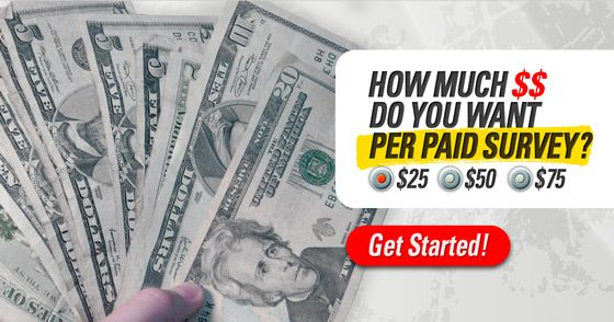 Didnt Catch These Viral Videos Surveys For Cash Paid Surveys