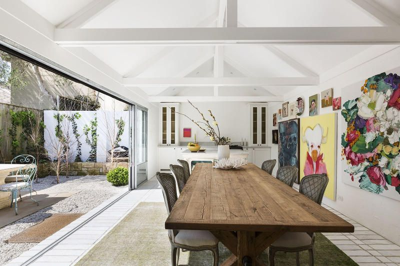 holdsworth street woollahra nsw house for sale also desire to inspire desiretoinspire beautiful interiors rh in pinterest