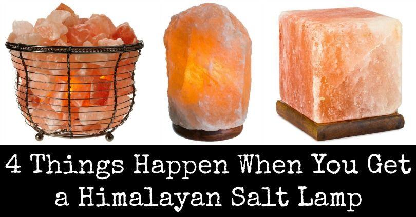 Exclusive FREE liquorice pompom tutorial | Himalayan salt lamp ...
