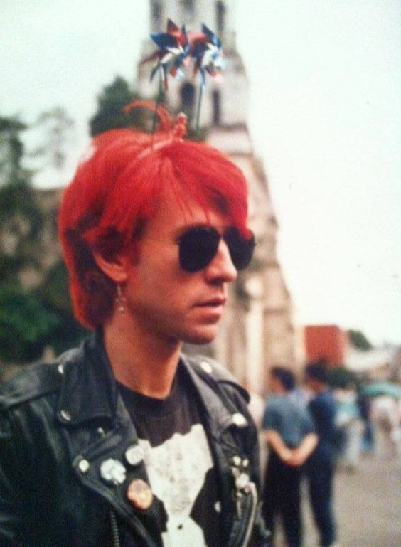 Pin by Clara on Musica | Goth music, Goth bands, Post punk
