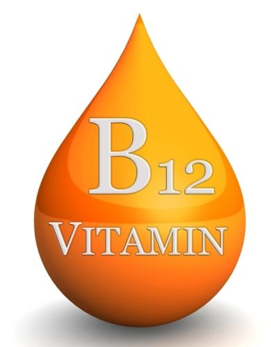 Everything about vitamin B12 - http://www.women-info.com/en/vitamin-b12/