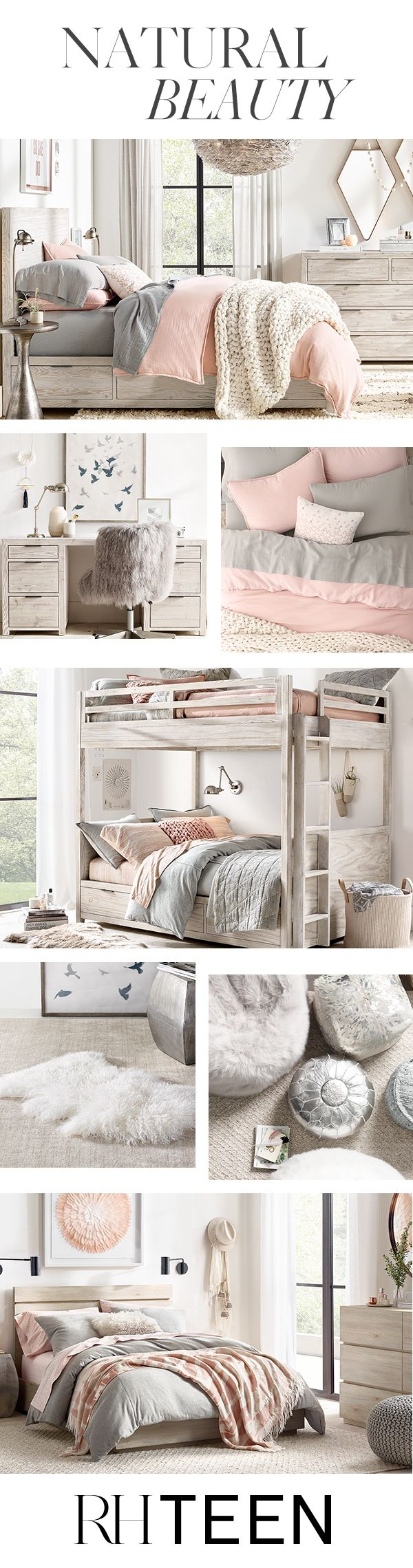 vaulted ceiling bedroom. This reminds me of Danielle\u0027s attic ...