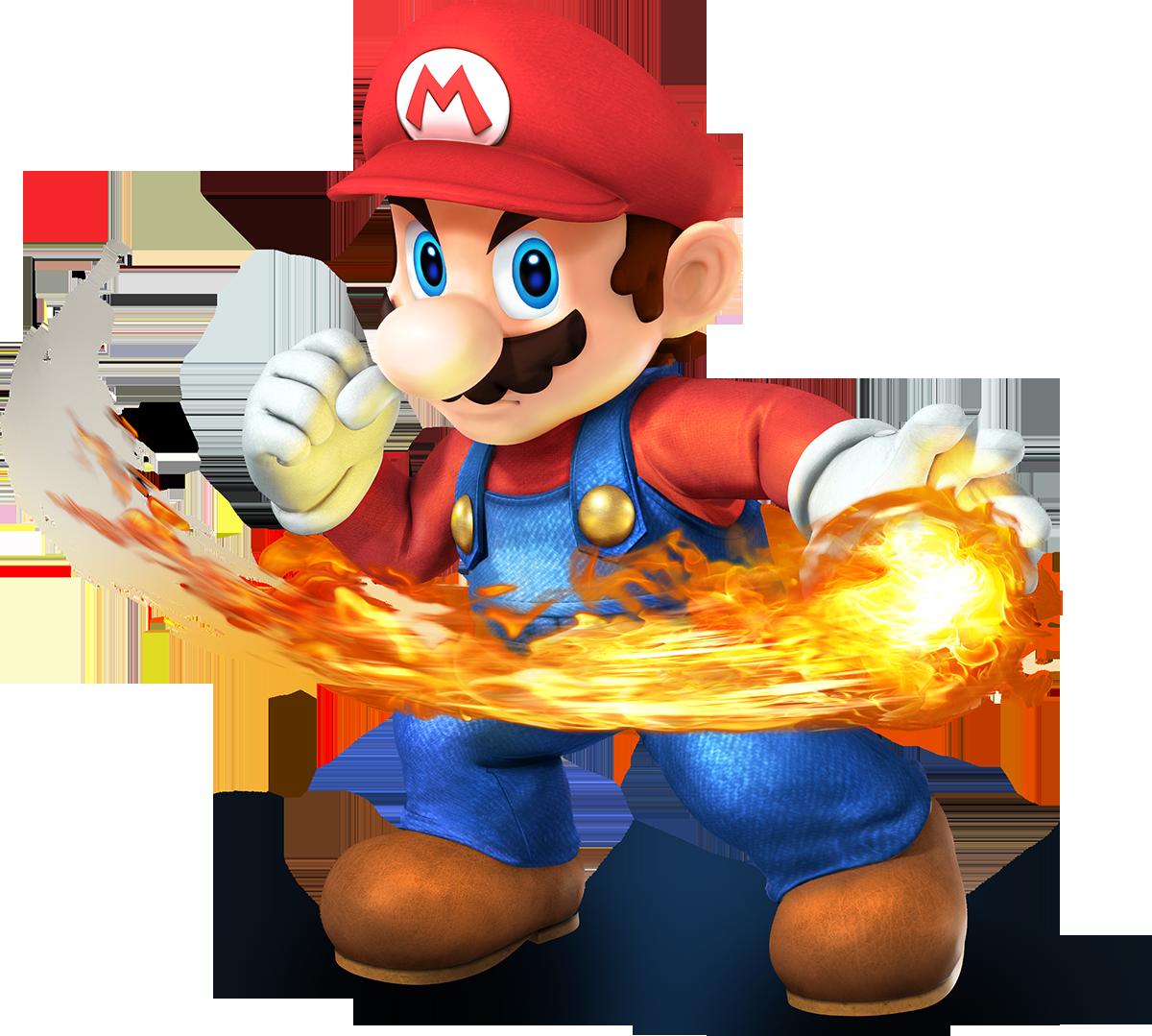 Www Imagenspng Com Br Wp Content Uploads 2015 02 Super Mario Mario 05 Png Super Smash Bros Personagens Super Smash Bros Personagens De Videogame