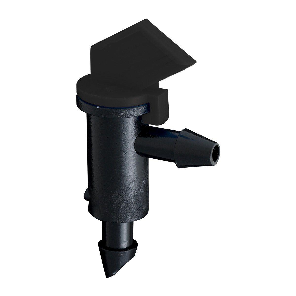 1gph Flag Dripper Drip Irrigation Irrigation Drip Watering System