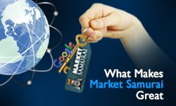 Read What Makes Market Samurai Great #immostwanted