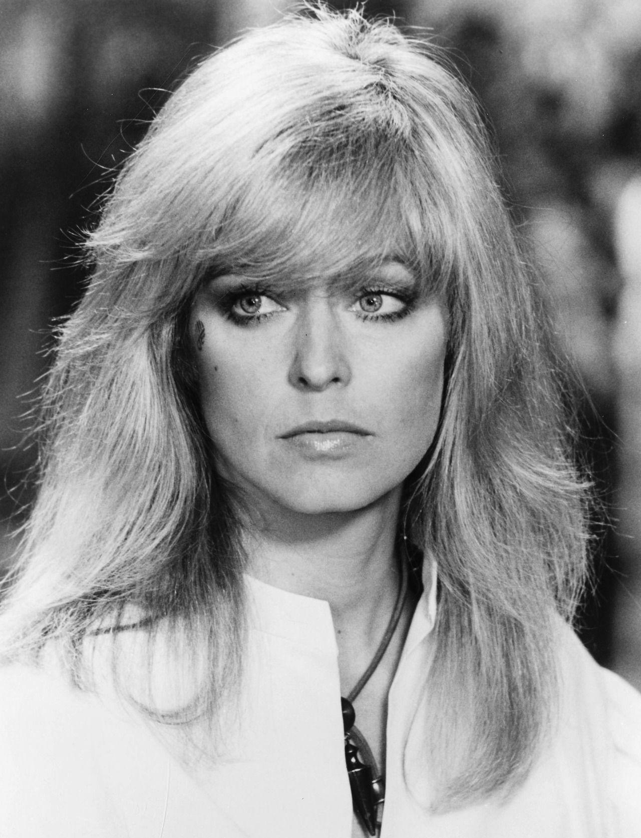 farrah fawcett, 1980 | los 80 - 1980 | pinterest | farrah fawcett